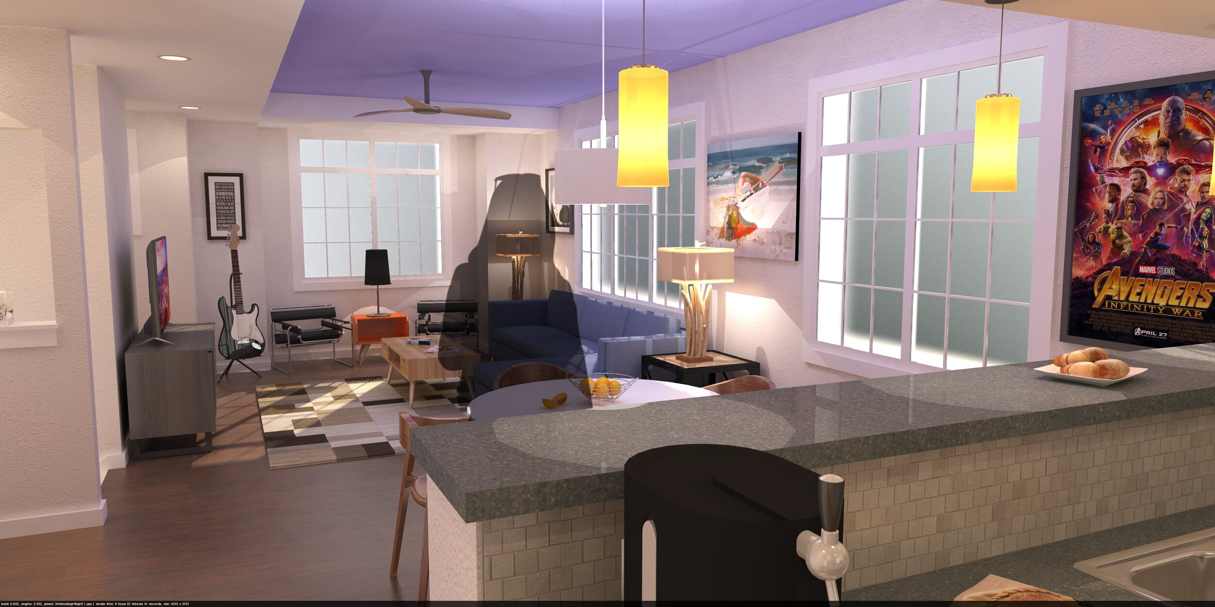 pier st interior-PLAN ONLY_new-with outside 2018-05-19 16271600000.jpg