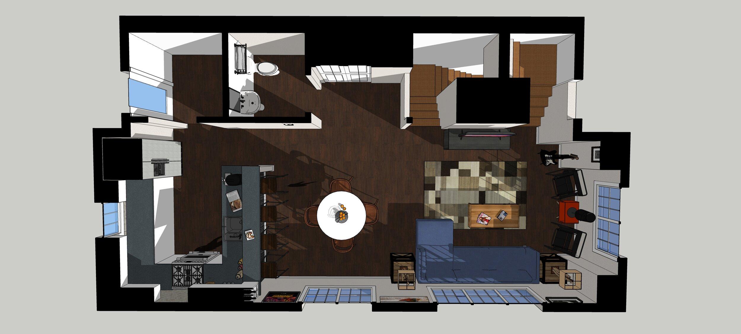 pier st interior-plan.jpg