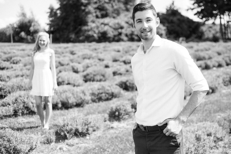 Montreal Engagement Photographer-Mandy & Randy Weddings