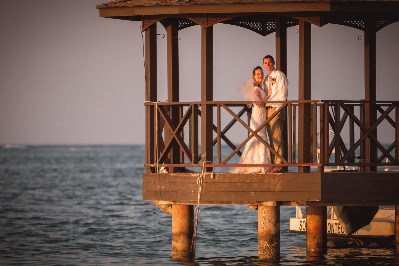 Montreal Wedding Photographer-Mandy & Randy (6 of 8).jpg