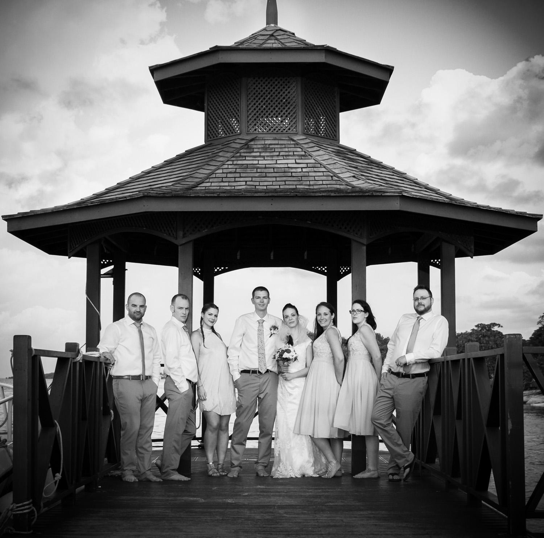 Montreal Wedding Photographer-Mandy & Randy (8 of 8).jpg