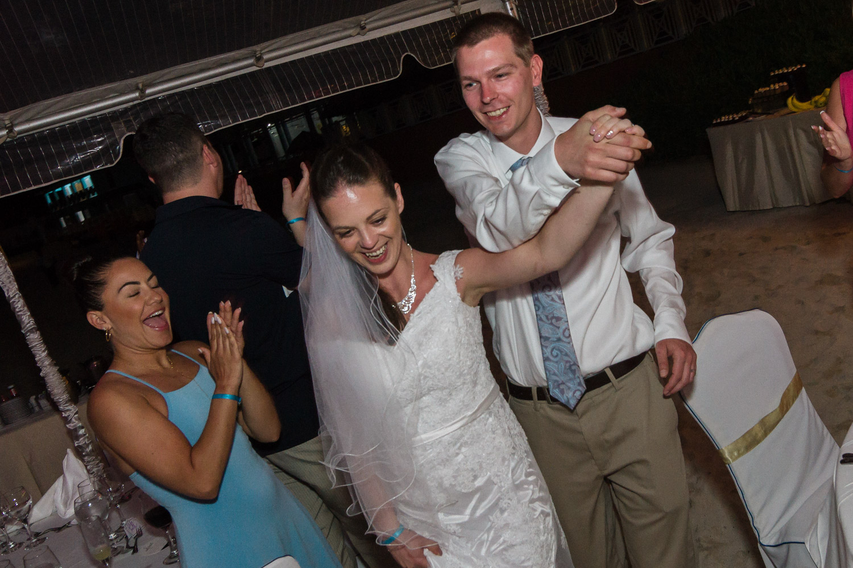 Montreal Wedding Photographer-Mandy & Randy (1 of 7).jpg