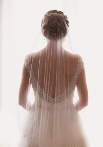 Montreal Wedding Photographer-Mandy & Randy (1 of 1)-5.jpg