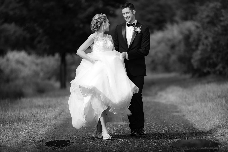 Montreal Wedding Photographer-Mandy & Randy Weddings (1 of 1).jpg