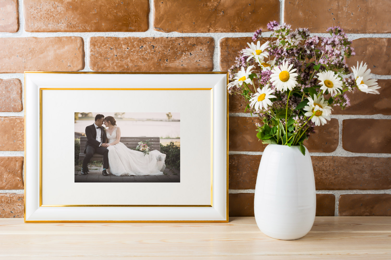 Montreal Wedding Photographer-Mandy & Randy Weddings (1 of 2).jpg