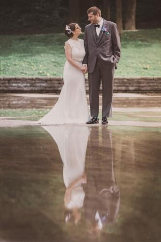 Montreal Wedding Photographer-Mandy & Randy