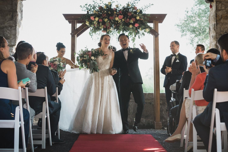 Montreal-Wedding-Photographer-Mandy & Randy