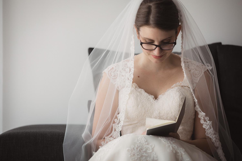 Montreal Wedding Photography-Mandy and Randy Weddings