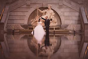 Montreal+Wedding+Photographer-Mandy+&+Randy+Weddings.jpg