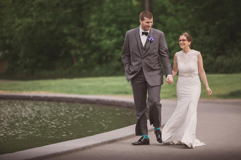 Montreal Wedding Photographer-Mandy & Randy Weddings.jpg