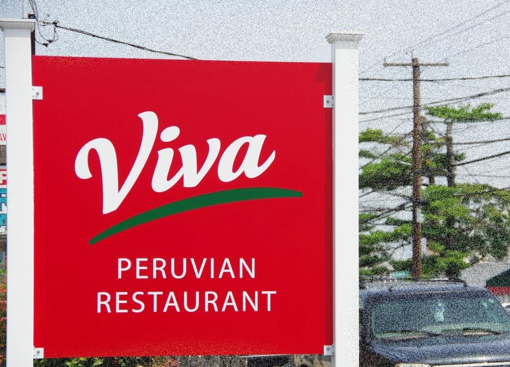 Viva Sign web.JPG