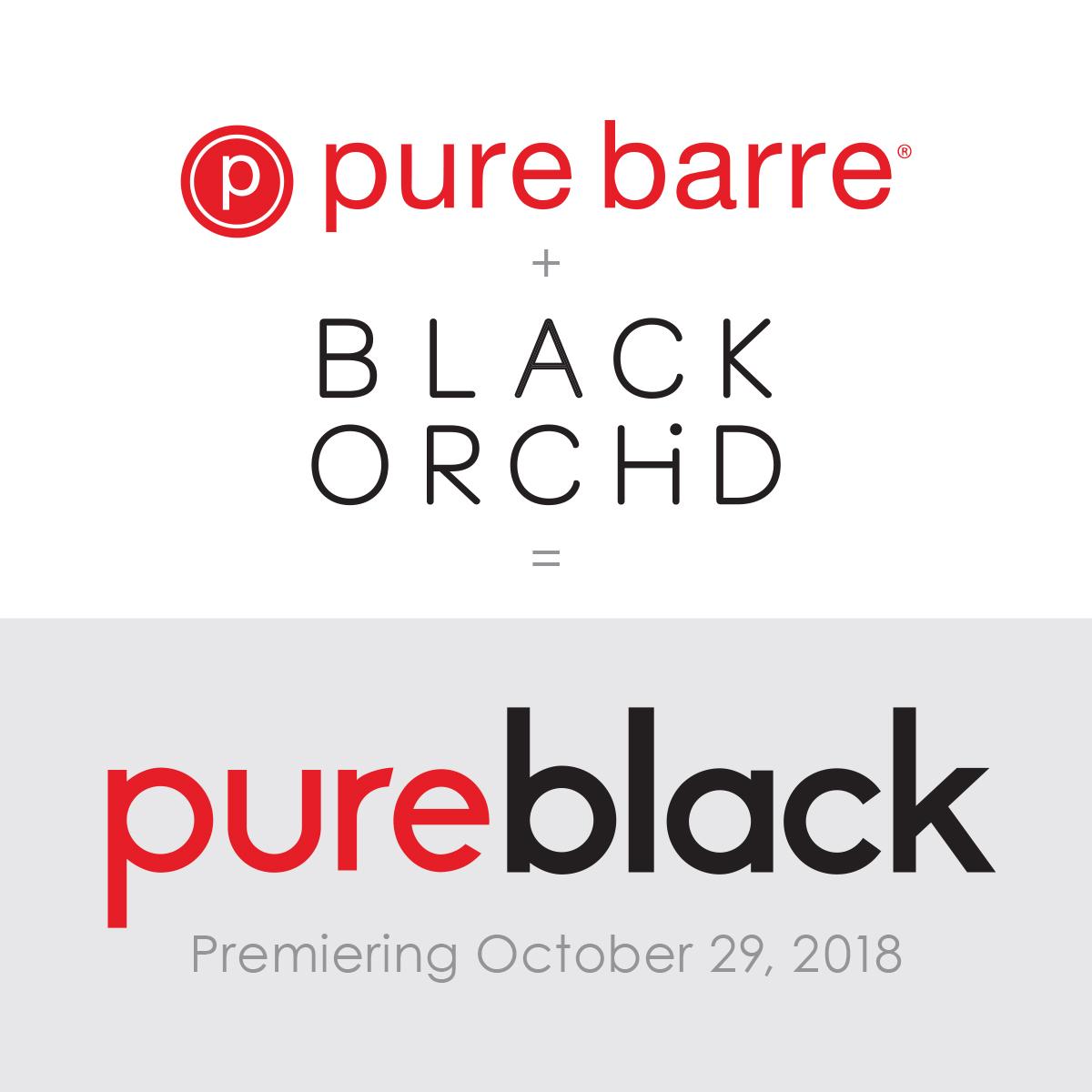 PureBlack29.jpg