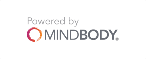 mindbody-branding-powered-by.png