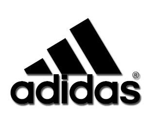 adidas_image.jpg