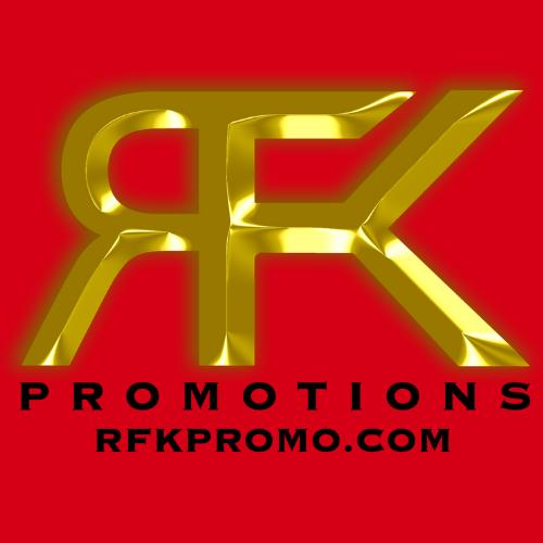RFK Gold logo.png