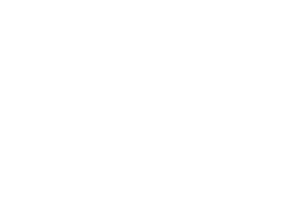 White-Turner-Inn-Logo.png