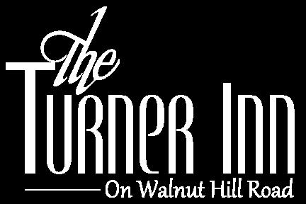 White-Turner-Inn-Logo.png