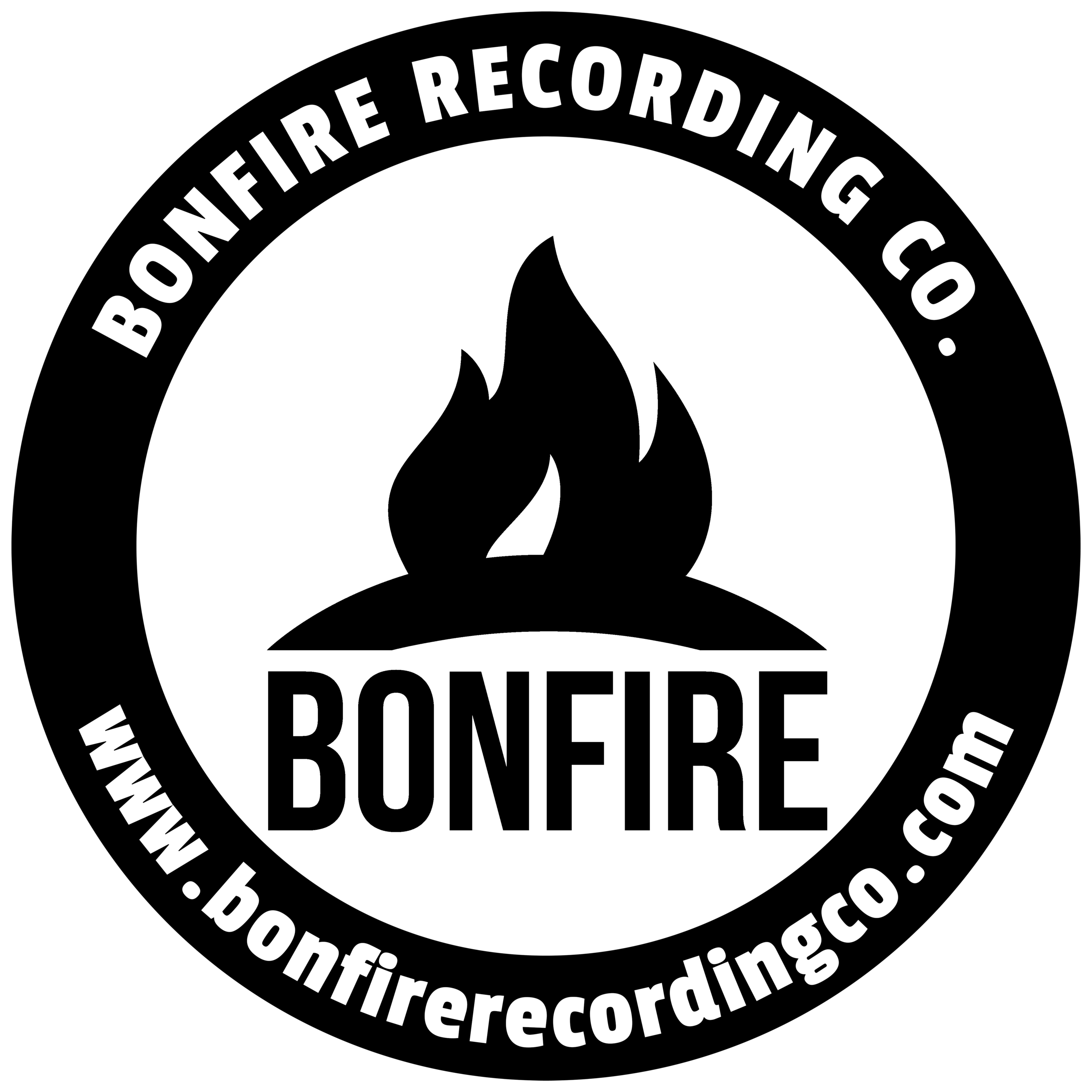 scott-slay-bonfire-recording-co-pinecastle-records-bluegrass-music