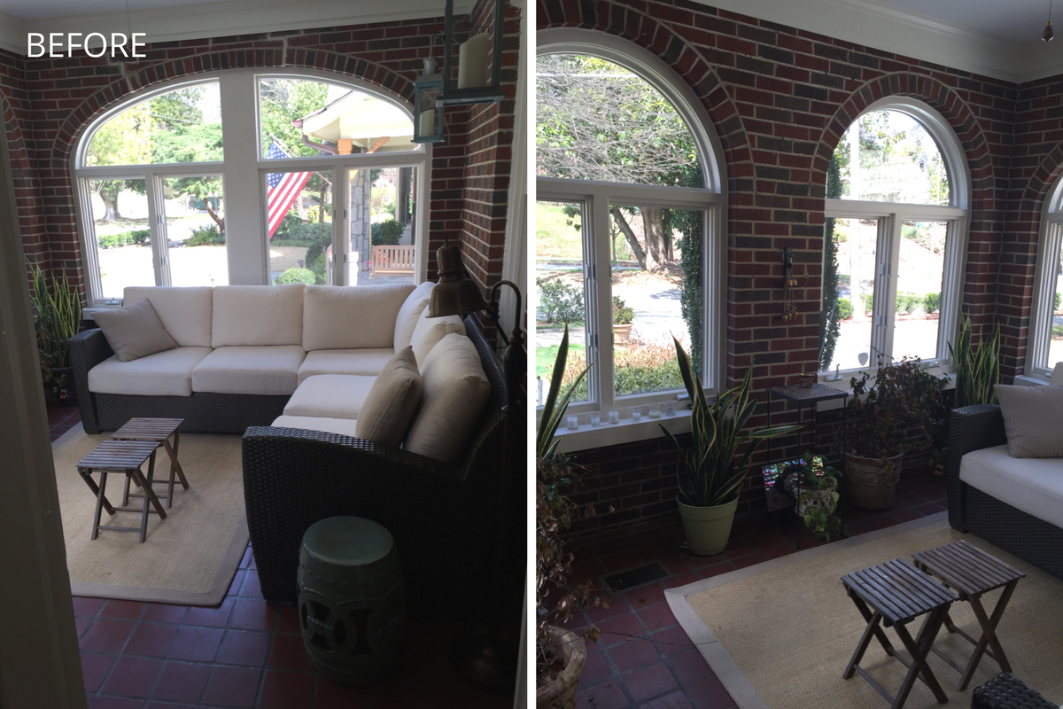 Sunroom-Before.png