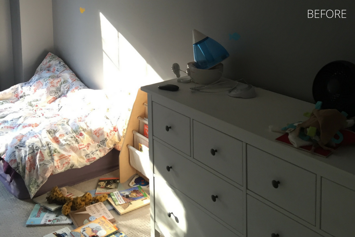 KwongBedroom_Before.png