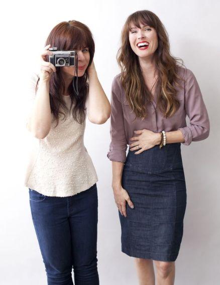 Christina Wedge Photography and Gina Sims Designs
