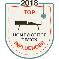 2018-Home-and-Office-Design-Influencer-Badge-Shore-Office-Warehouse.png
