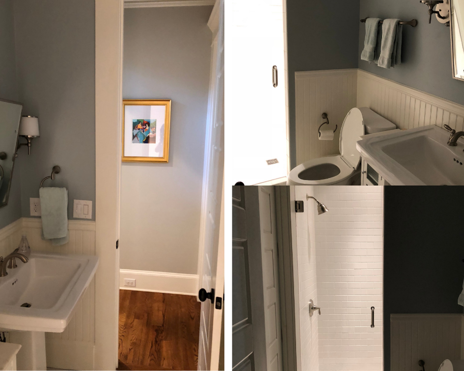 Afeworki bathroom before collage.png