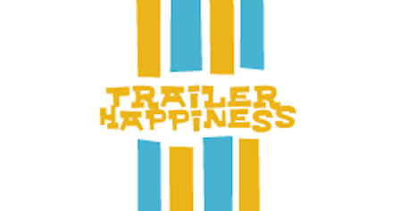 Trailer-Happiness.png