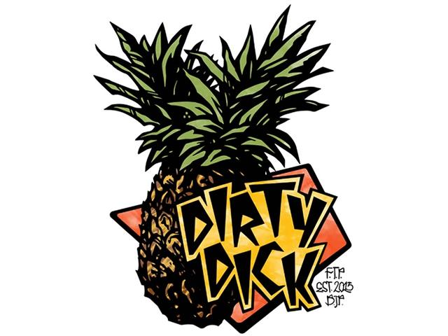 bar_640_480_Dirty-Dick_54b5592b558c6.jpg
