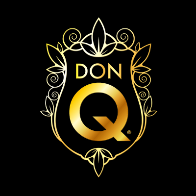 Don Q.png