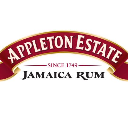 Appleton Estate.png