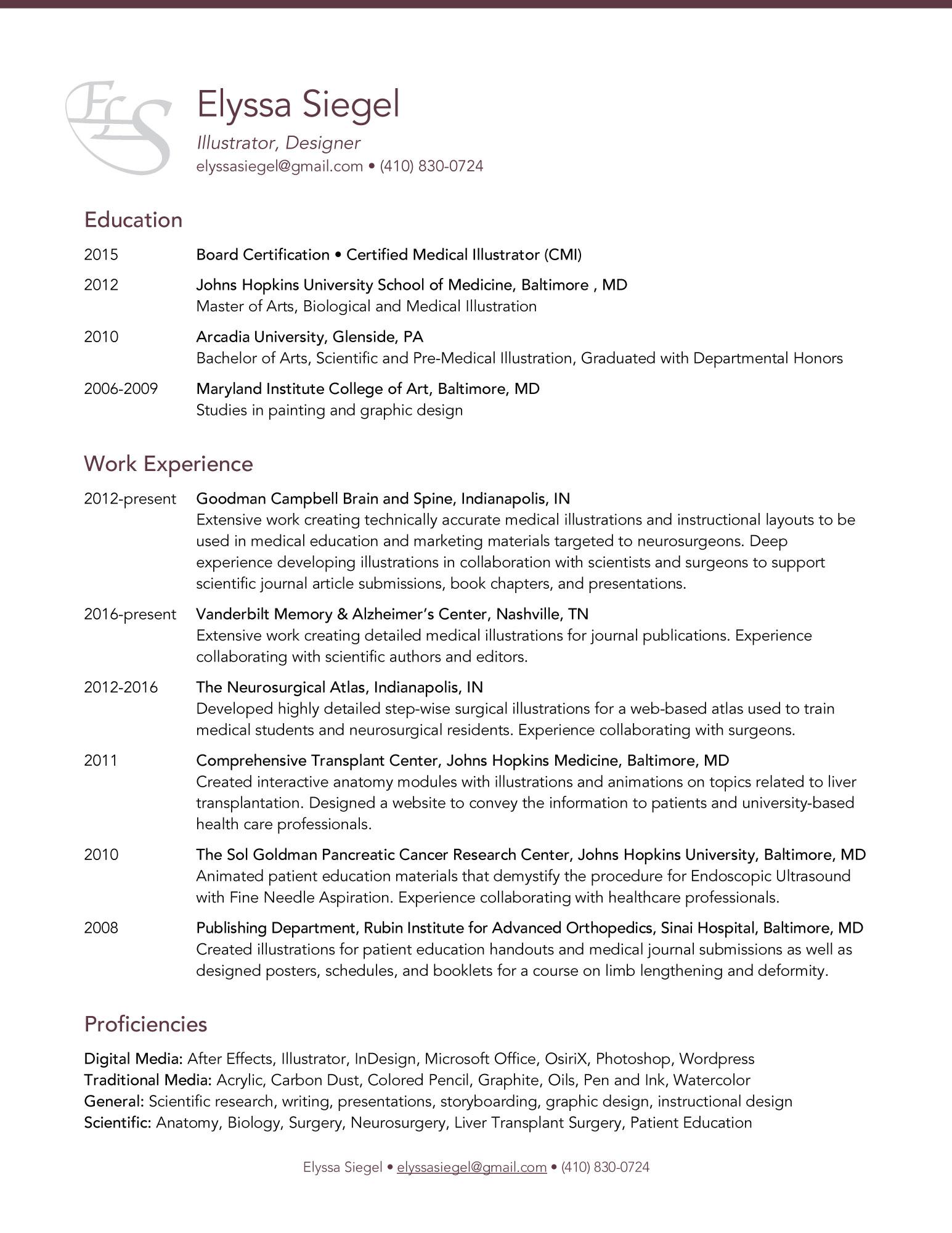 resume_Elyssa-Siegel.jpg