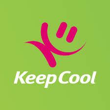 keep cool.jpg