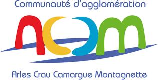 logo accm.png