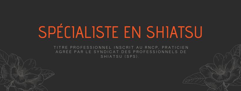 Cédric Peretou Spécialiste en shiatsu à Arles 13200. Agréé par le syndicat des professionnels de shiatsu ( SPS)