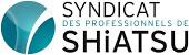 Cédric Peretou Spécialiste en shiatsu agréé par le Syndicat des professionnels de shiatsu à Arles 13200