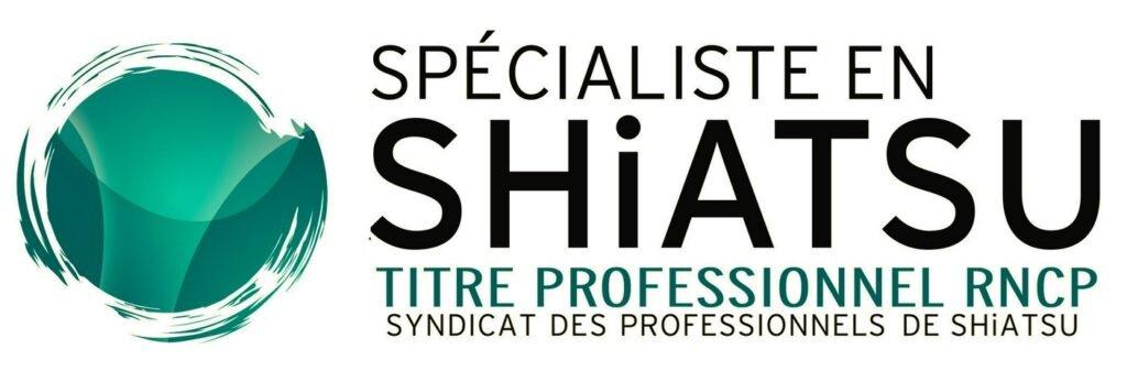 Cédric Peretou, praticien spécialiste en shiatsu (Arles 13200) certifié et agréé par le Syndicat des Professionnels de Shiatsu .