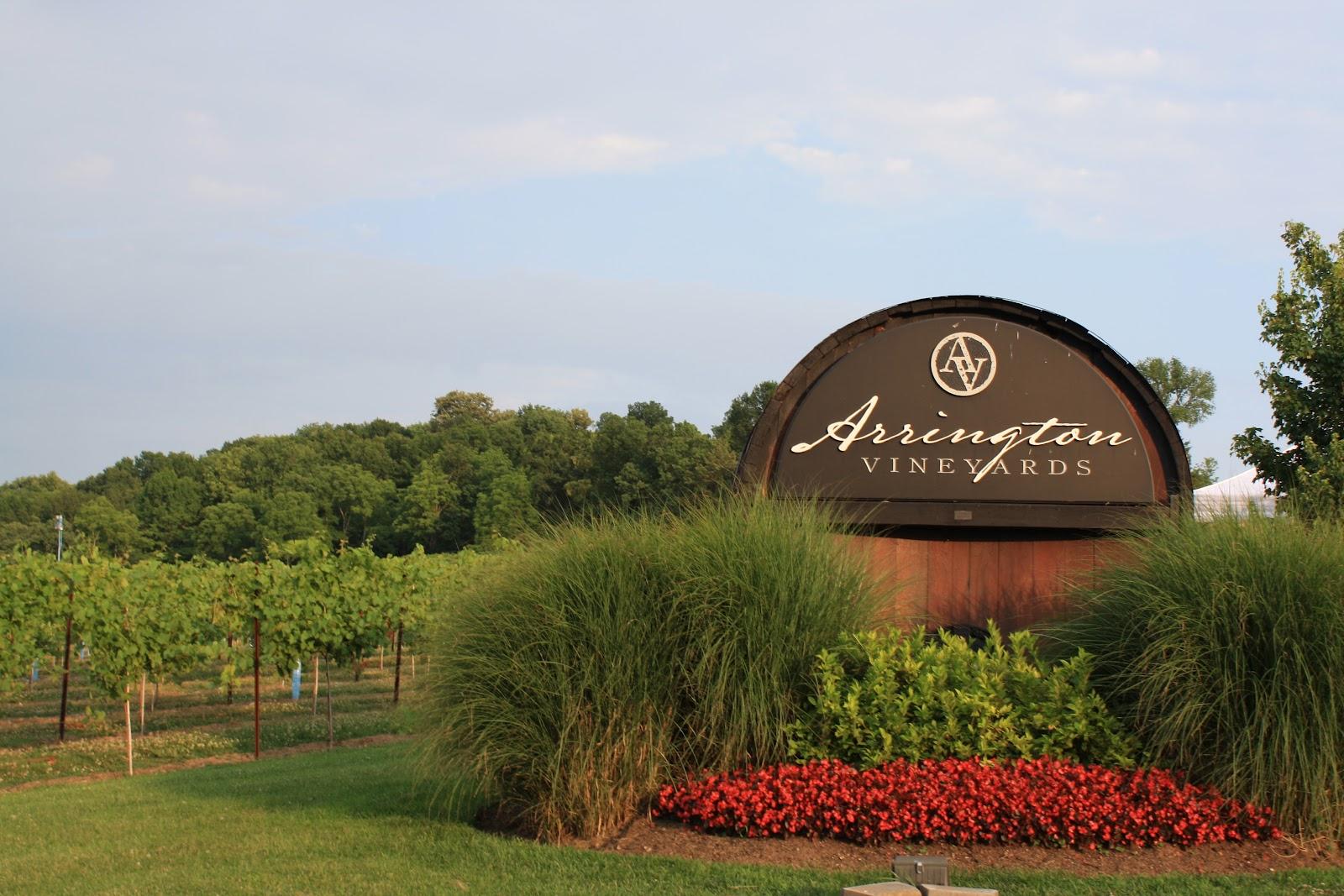 Arrington Vineyards.JPG