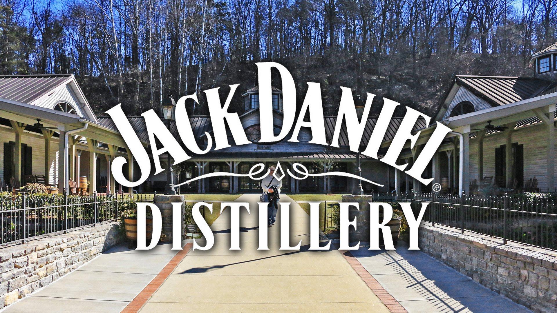 Jack Daniel Distillery.jpg