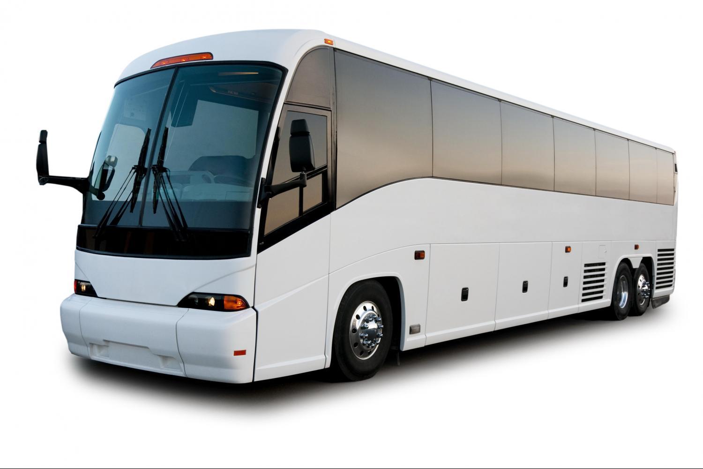 Bus 1.jpg