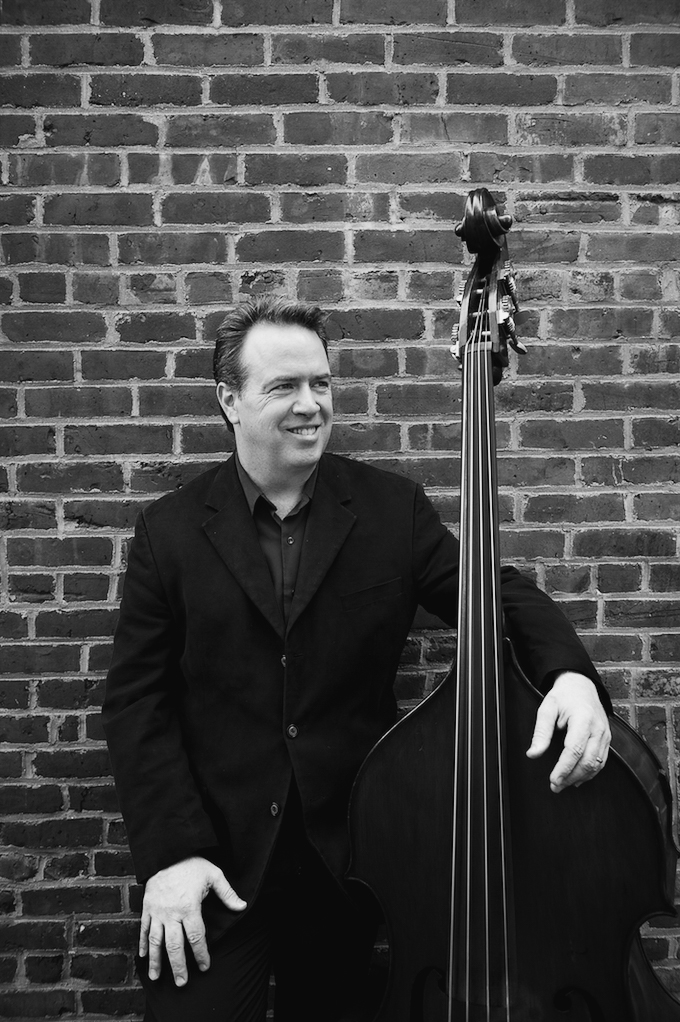 Mark Poniatowski - Bassist/Arranger/Composer Mark Poniatowski holds a Bachelor of Music Degree from Berklee College of Music and a Master of Music from New England Conservatory. His extensive performing experience includes Bruce Katz Band, Kenny Hadley Big Band, Soul Kitchen, April Hall, Joe Bargar, Sarah Brindell, Toni Lynn Washington, Floyd Dixon, Junior Watson, Janiva Magness and Kid Ramos. His performances throughout the US and Europe include the Boston Globe Jazz Festival, Orange County Blues Festival, California, The River Festival, Wichita, Kansas, The Natt Jazz Festival in Burgin, Norway, Walt Disney World and at the Konzerthaus in Vienna, Austria. His recordings include Mississippi Moan with the Bruce Katz Band, Something Like That, Fun Out of Life and Room For Two with April Hall. It's About the Blues with Rick Russell, Radio Fusion Radio with the College Boyz, More Than Live with Janiva Magness, Adi Yeshaya True Romance for Target department stores, and my own self titled CD, The Mark Poniatowski Situation. Mark is currently an Associate Professor in the Contemporary Writing and Production department at Berklee College of Music in Boston.