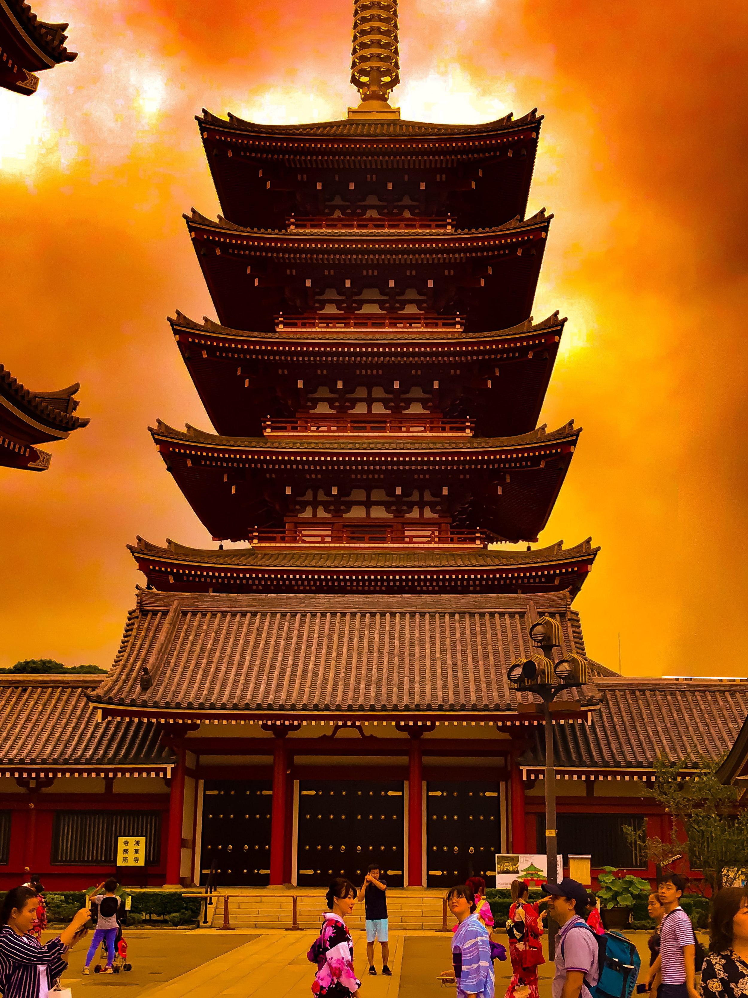 Pagoda in Tokyo-5.jpg