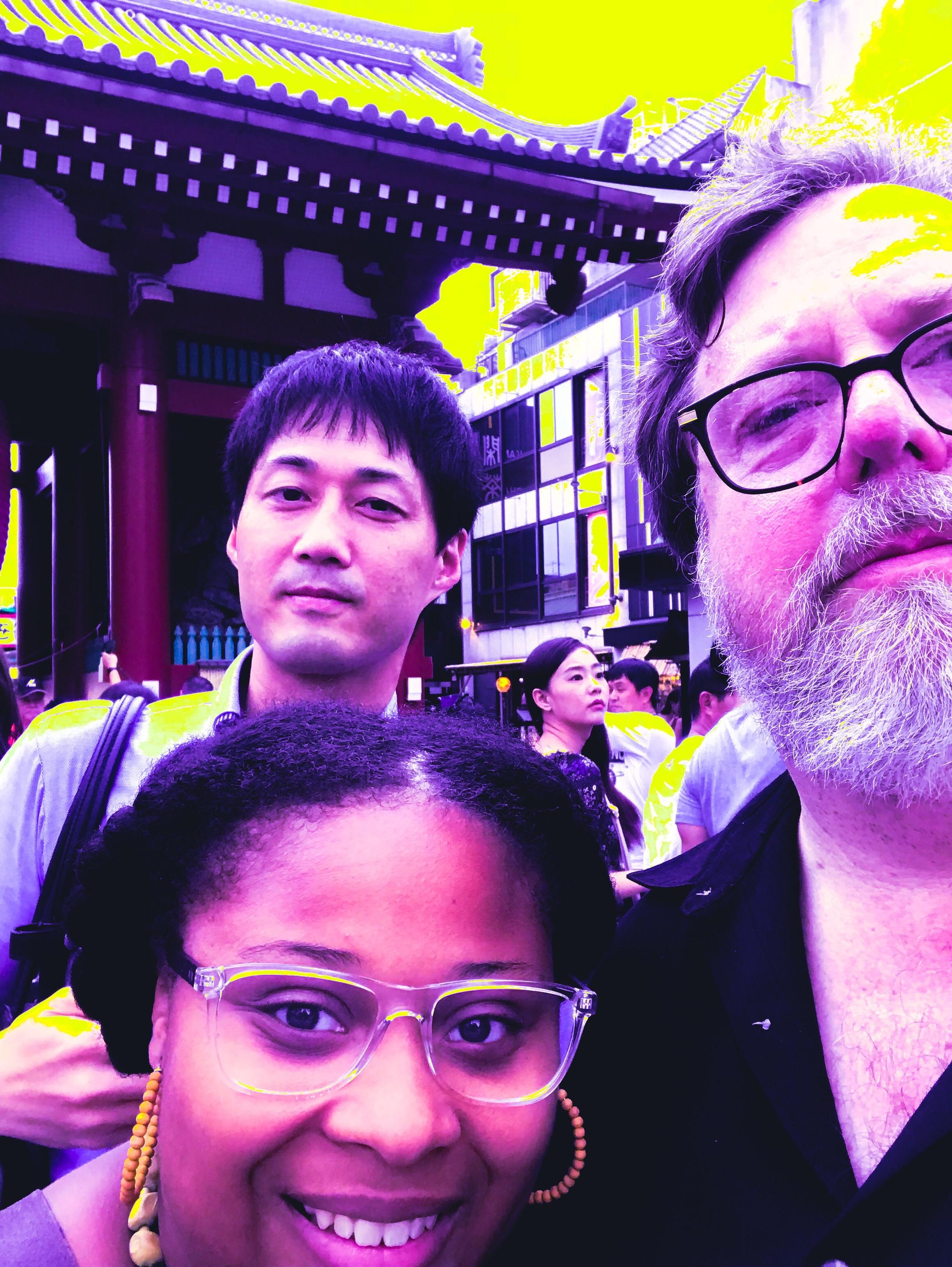 Mark, Nadia, and Keisuke in Tokyo.jpg