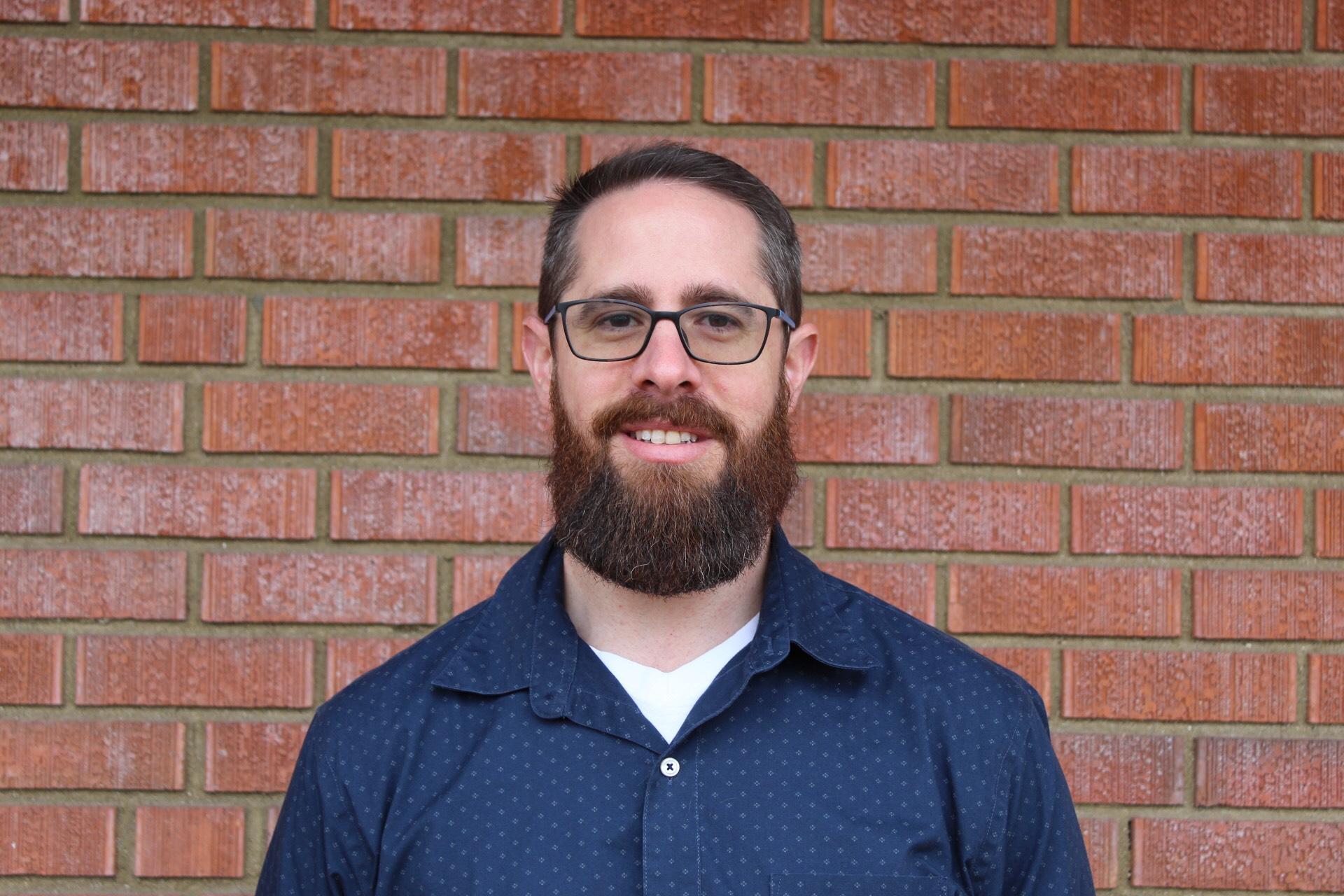 Pastor Aaron.jpg