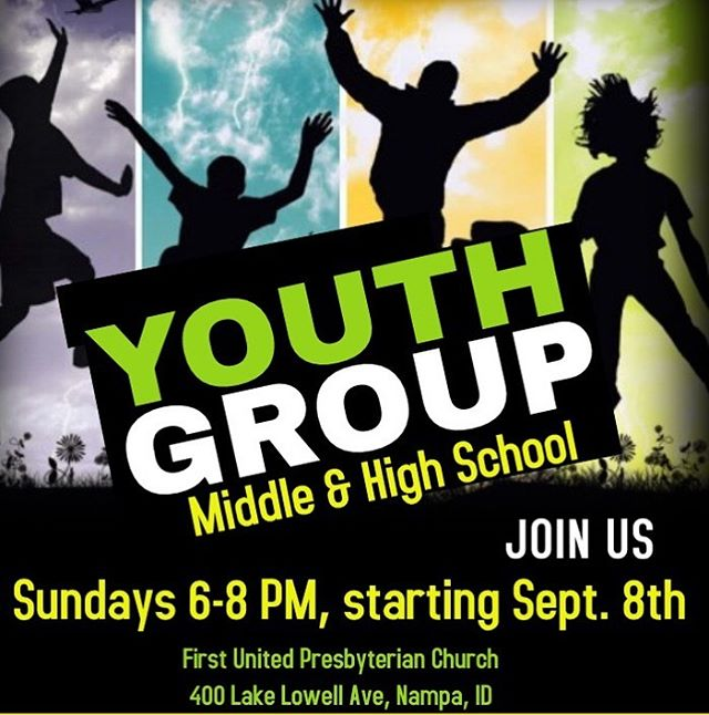 We want to see you there, and bring a friend! It's gonna be a great year. Transportation is available, contact for details.