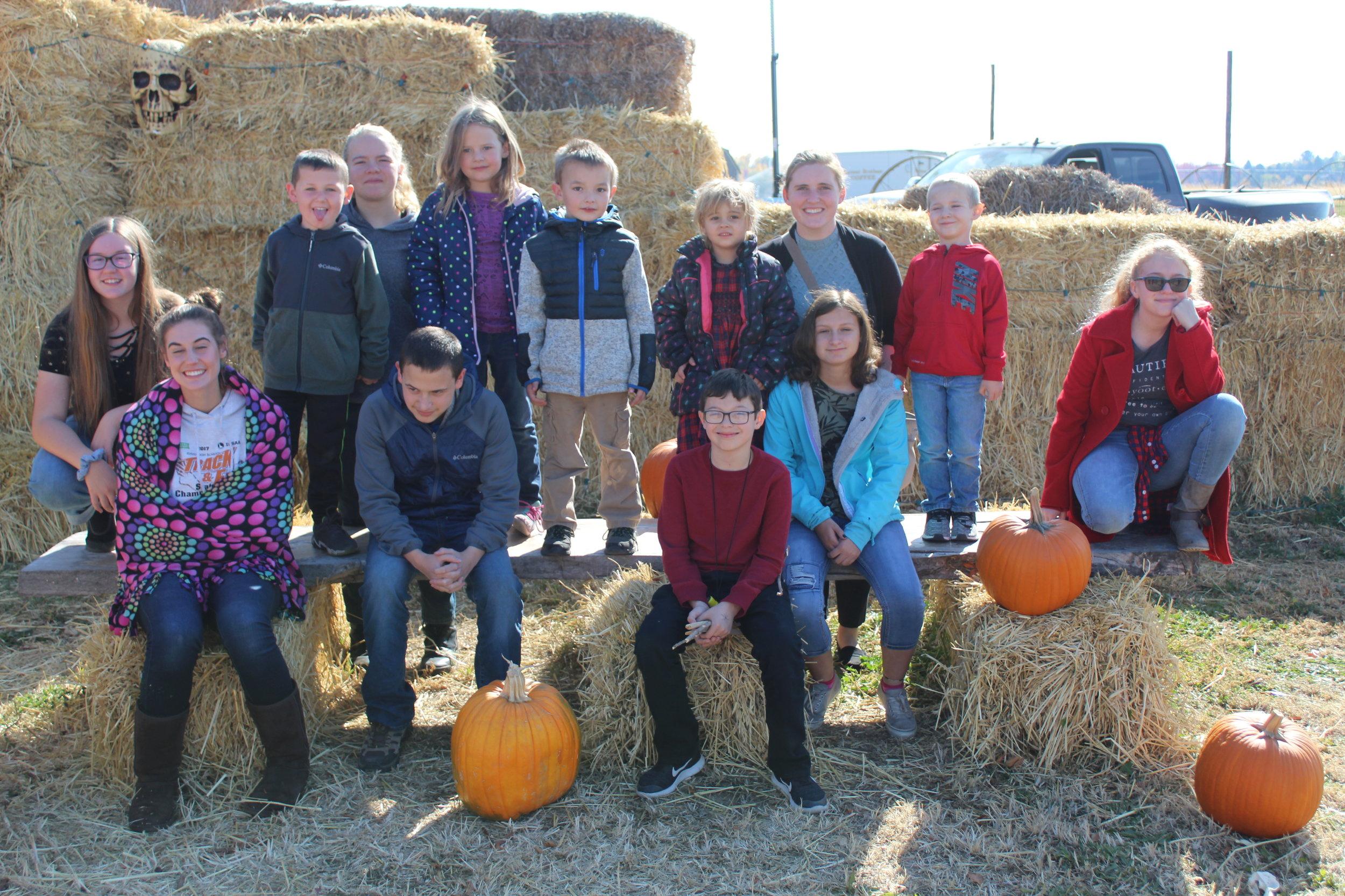 Youth Group Pumpkin Patch.jpg