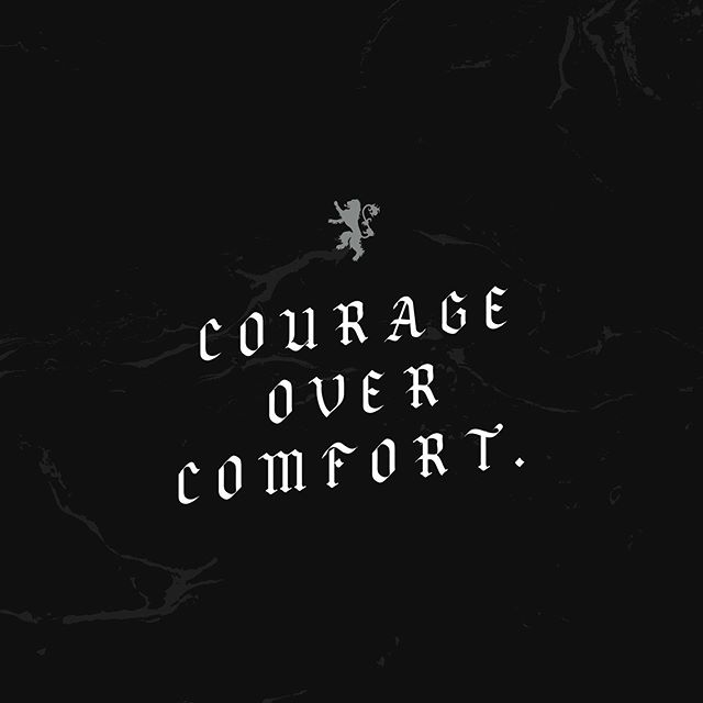 Youth group starts on Sunday, Sept 8th at 6 PM. We are starting a series on Courage. See you there! Message me with questions.