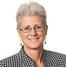 Karen Richards, RAC, Precision for Medicine