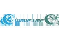 wave life logo-web.png
