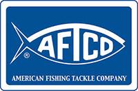 aftco-web.png